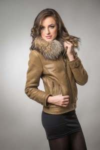 womens-fur-coat-236-r-light-brown-2