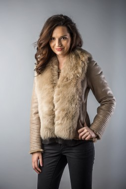 Sheepskin Outstanding jackets